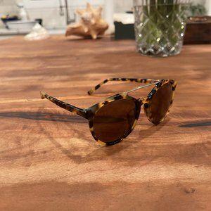 Genuine Phillip Lim Wayfarer Sunglasses